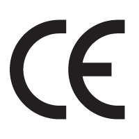 ce-032-sign-logo