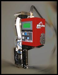 Mini-ST Delta