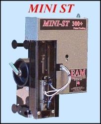 Mini-ST 300