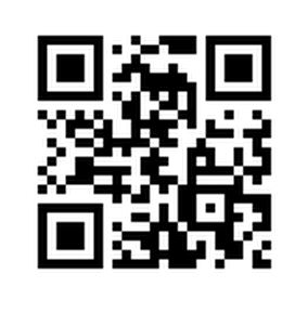 email qr